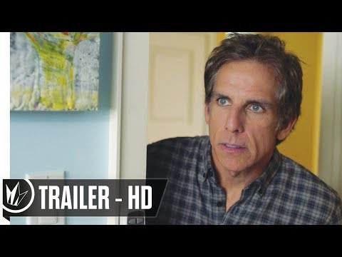 Brad's Status   1 2017 Ben Stiller, Luke Wilson  Regal Cinemas HD