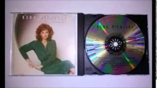 Watch Reba McEntire Love By Love video