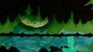 草尾毅 - 時の船