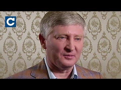 Сегодня: Що відомо про нового тренера Шахтаря Луїша Каштру