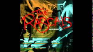 The Rascals-So It Repeats