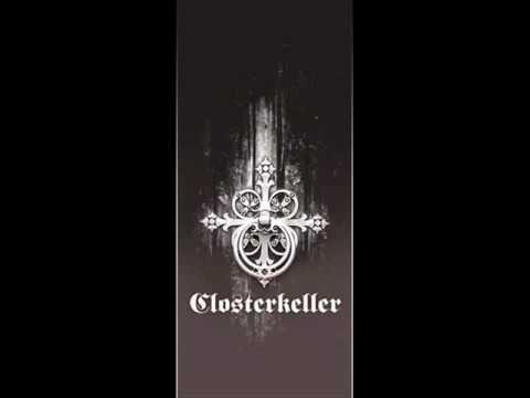 Closterkeller - Dwa dni (grafitowy) mp3