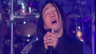 "Journey /Arnel Pineda @ Oprah Show ""Faithfully"""
