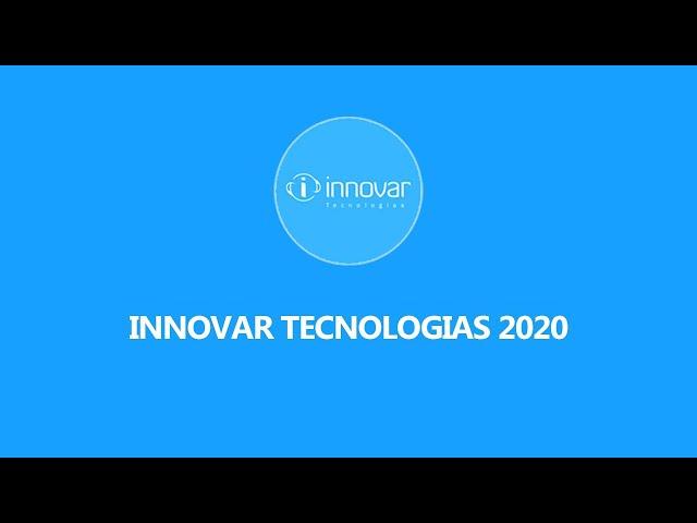 Nuestro crecimiento en 2020 - Innovar Tecnologías