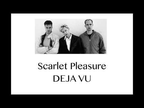 Pleasure pleasure lyric
