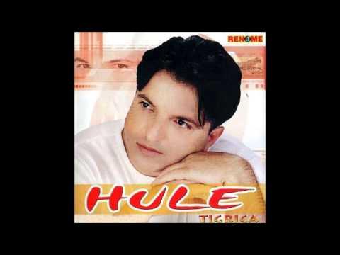 Hule 2003 - Tigrica