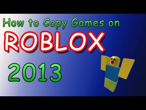 Full Download How To Copy Places On Roblox V 2