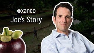The XANGO Story