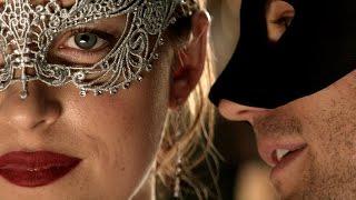Cinquenta Tons Mais Escuros - Trailer #2 HD Legendado