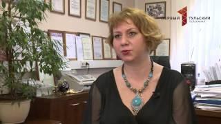 видео Институт экономики, управления и права (г. Казань) Нижнекамский филиал