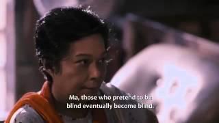 Hustisya - Pelikula ni Nora Aunor, sa direksiyon ni Joel Lamangan at isinulat ni Ricky Lee