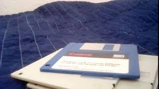 floppy disk tutorial