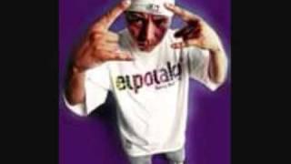 Rafi - RAFI feat. Dj Soina (prod. Matheo)