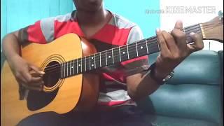 Video Armada - Asal Kau Bahagia (Fingerstyle Guitar Cover) download MP3, 3GP, MP4, WEBM, AVI, FLV Maret 2018