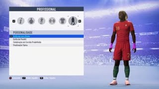 FIFA 19_20181025210609