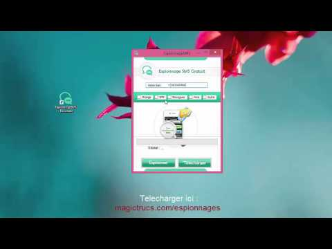 Pourquoi nous avons besoin d'outils de piratage SMS: