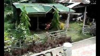 claveria down 30jun09