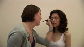 Beauty Call Makeup Tips - Famous Five Thumbnail