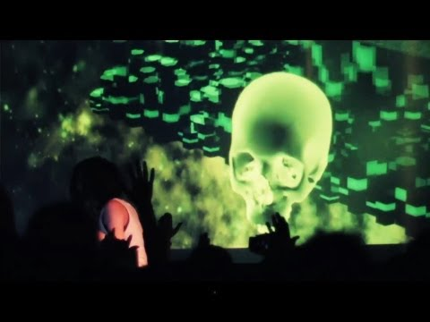 Krewella - Killin' It [OFFICIAL VIDEO - HD] - 'Get Wet' @ www.Krewella.com