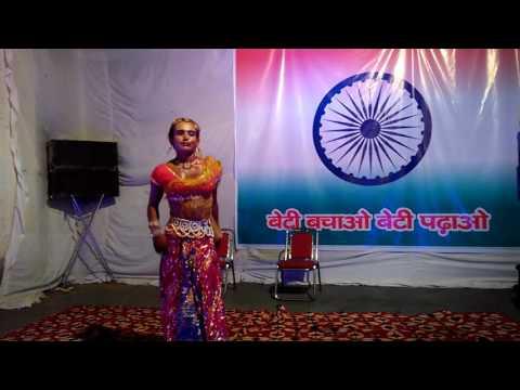 Teri Jamuna Da Mitha Mitha Pani-Gomti Giri...