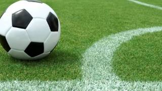 Football- The name of the game