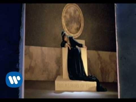 Enya - Anywhere Is (video)
