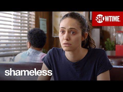 Next On Episode 10 | Shameless | Season 9
