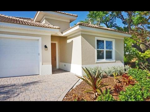 Homes for sale - 121 Seminole Lane, Cocoa Beach, FL 32931