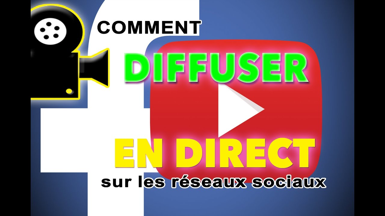 Chat en direct video