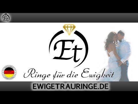 Trauringe günstig online bestellen bei Ewigetrauringe.de. In diesem Video sehen Sie kurz und knackige unsere hochwertige Arbeit in unserer eigenen Trauringemanufaktur und erfahren mehr über unsere langejährige Tätigkeit als Juwelier und Hersteller.