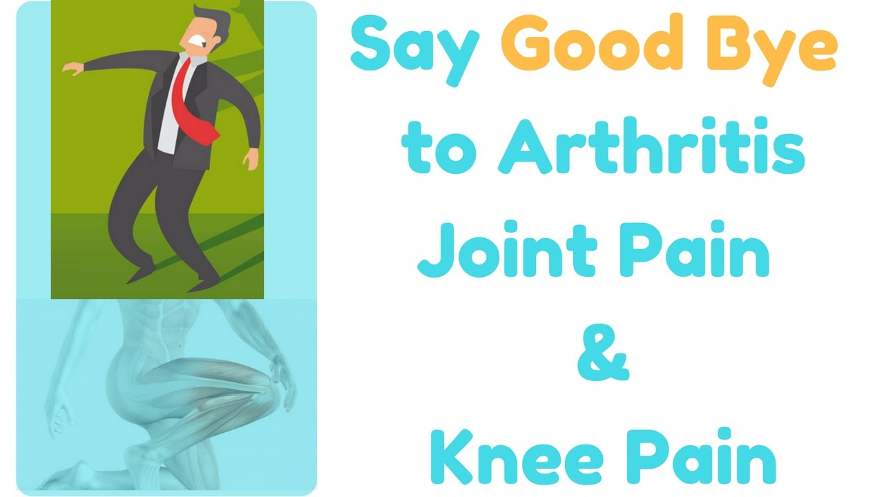 How to get rid of arthritis of the jaw joint with a mouth guard
