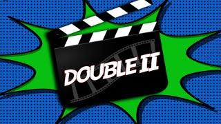Дубль2 - молодежная программа.