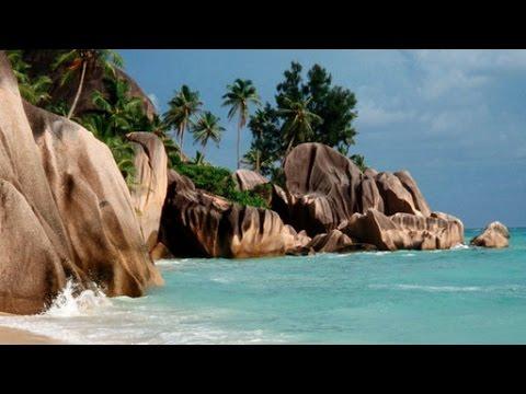 Traumziel Seychellen - Reisereportage
