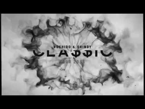 Trailer do filme O Clã