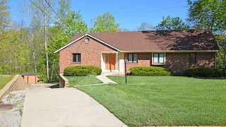 7566 Windy Knoll Dr West Chester, OH   MLS# 1534991   www.comey.com