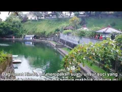 wisata-indonesia-:-taman-narmada.-taman-kuno-yang-dibangun-tahun-1727.-lombok-07