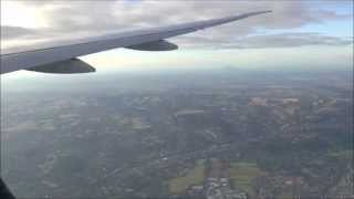 ac864 air canada 777 300 montreal to london heathrow 22 08 14