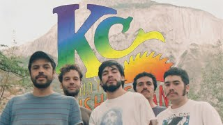 Ases Falsos - Sigo Dando Amor (KC and The Sunshine Band)