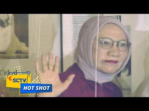 Polisi Tolak Permohonan Tahanan Kota Ratna Sarumpaet - Hot Shot Mp3