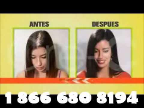 Shampoo Cre C Max 1 866 680 8194