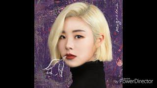 Download Lagu [마마무] 휘인 - Easy 1시간