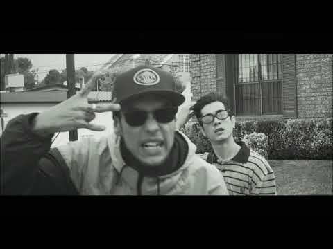 West Gold - Golden Boys (Prod. Jamgle) Video Oficial.