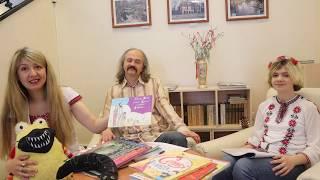 Аксана Спрынчан, Яраш Малішэўскі і  Альжбэта Малішэўская-Спрынчан завіталі ў музей