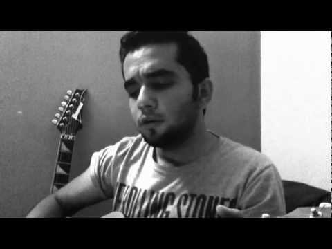 Koi tou ho (Akash) - Cover