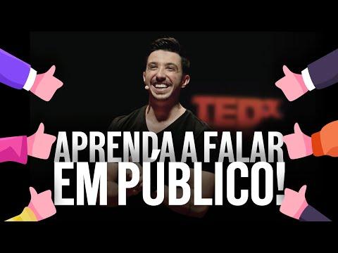 BISSEXUALIDADE: O QUE VOCÊ PRECISA SABER!! #OrgulhoDeSer🌈 from YouTube · Duration:  14 minutes 43 seconds