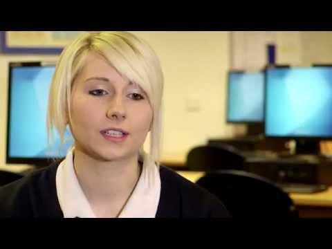 Clarkson Evans Edit Apprenticeships