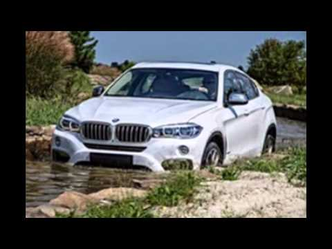 2015-bmw-x6-review