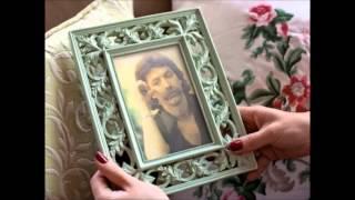 Tomislav Ivčić - Sve su druge uspomene