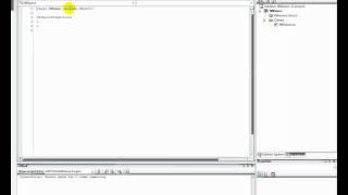 Настройка Microsoft Visual Studio