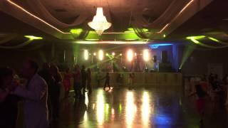 Dj Maste Mix Wedding Party Grupo Delirio